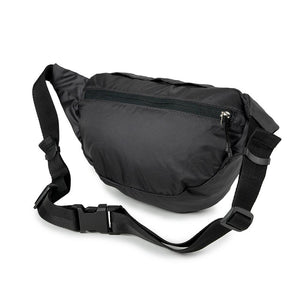 On-Grid™ Packable Hip Pack