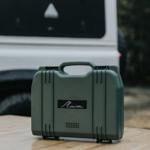 Kovea All-In-One-Mini