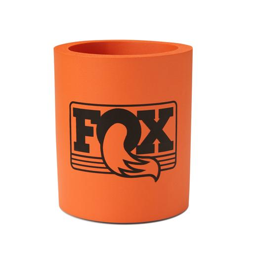 Fox Heritage Can Koozie