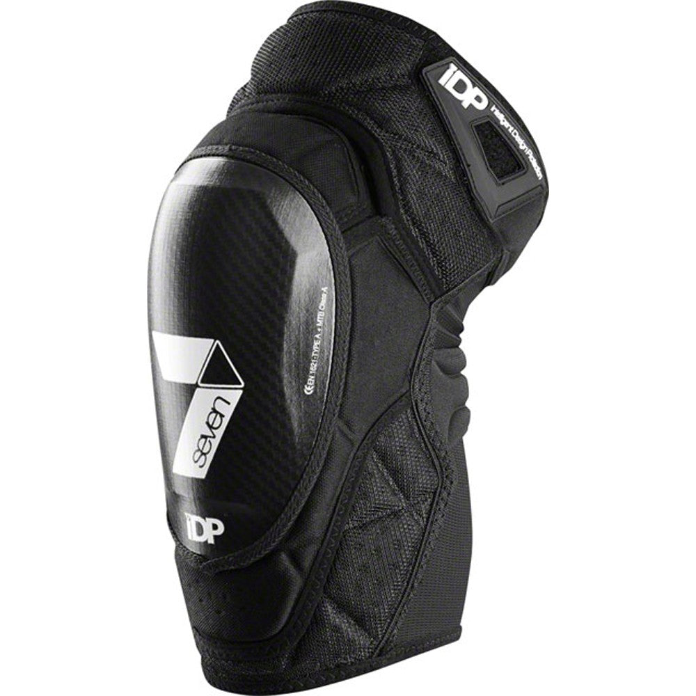 7 Protection Men's Control Knee Pad - Small