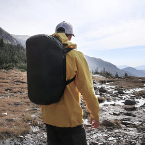 Matador Transit30 2.0 Packable Duffle