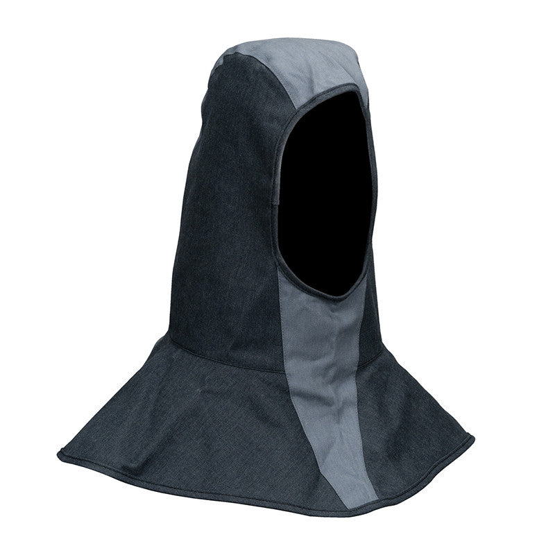 Speedglas™ 169100 Head Cape Protection
