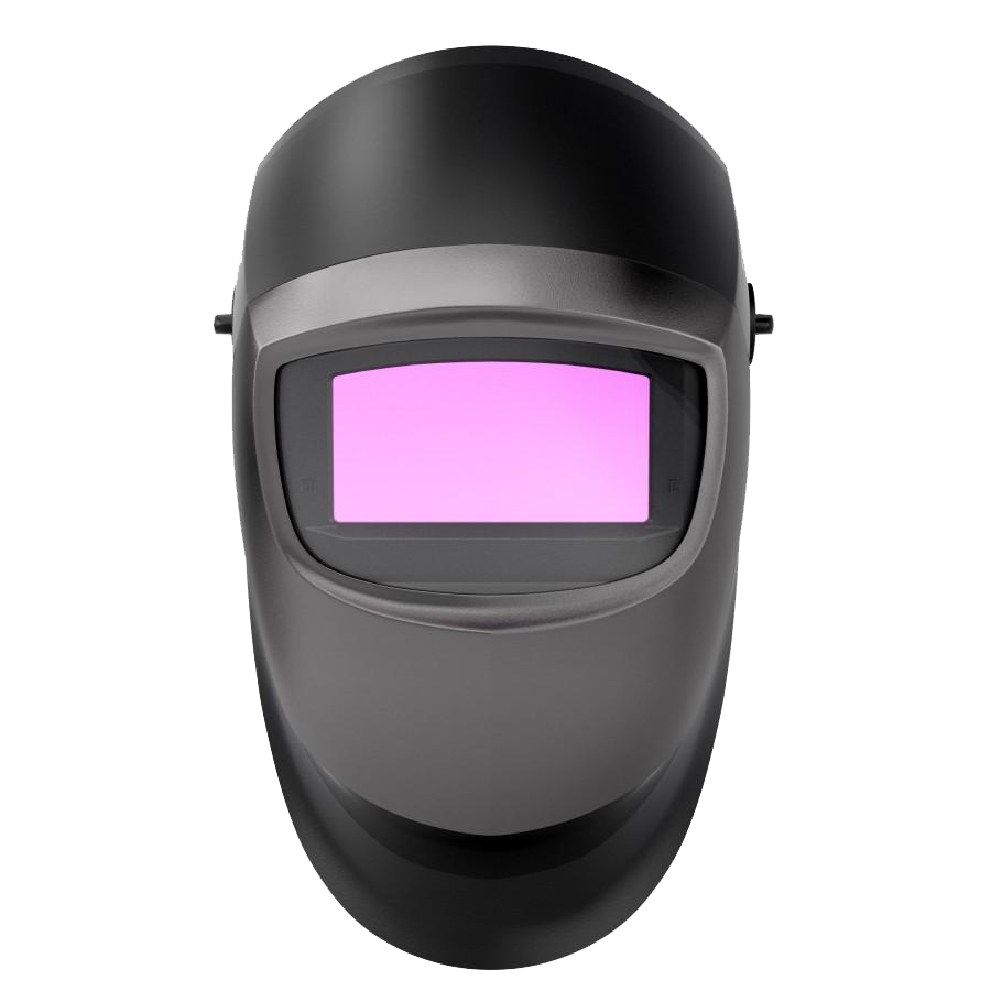 3m Speedglas 401385 9002nc Auto Darkening Welding Helmet Gentronics Welding And Industrial Supplies Perth Western Australia
