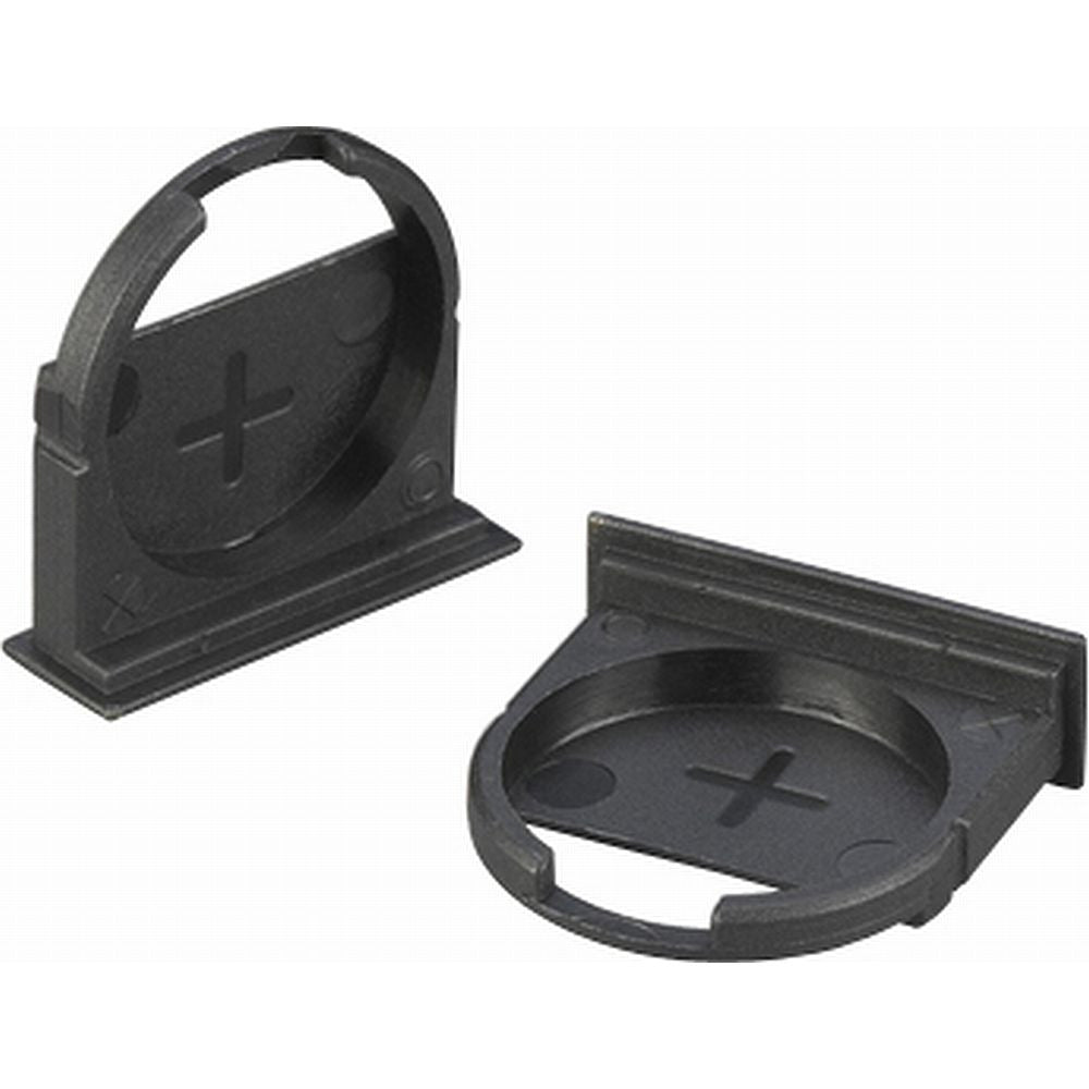 Speedglas™ 431000 9002 Battery Holder 2PK
