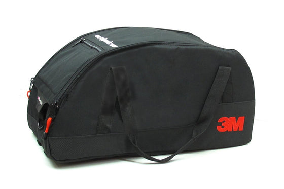 Speedglas™ 790101 Carry Bag Premium