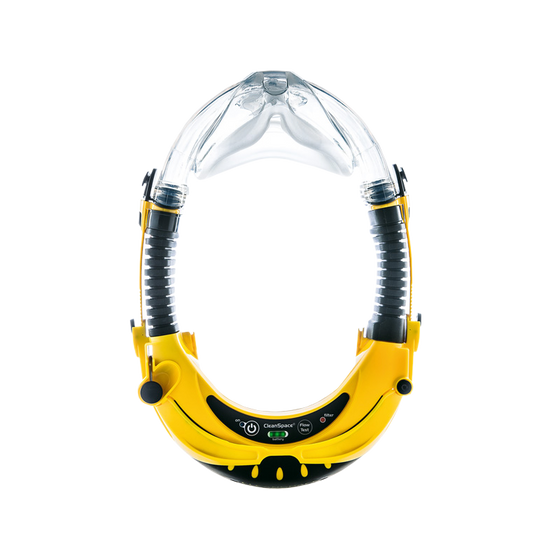 CleanSpace EX Powered Respirator