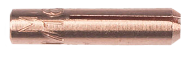 TI24C332 Tig Collet 2.4mm 24/23W ea