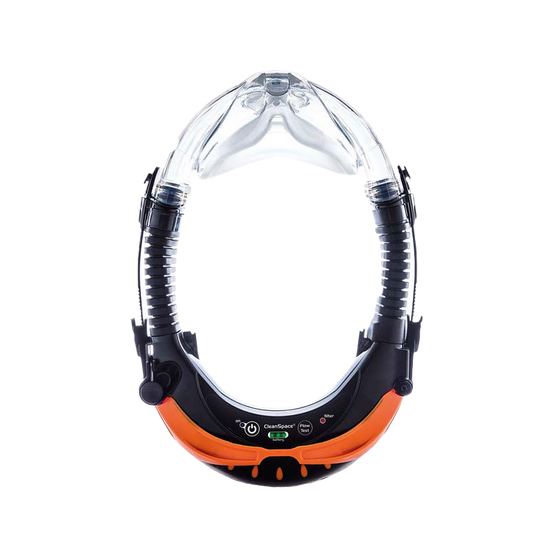 CleanSpace Ultra Powered Respirator