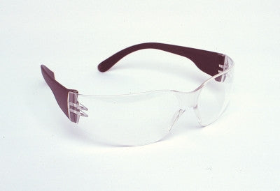 MSA - Safety Glasses Premier clear ACSG763109c