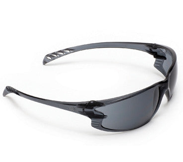 Pro Choice -Safety Glasses Smoke ACSG9902