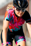 COURAGE 'SPORT' cycling bundle - Cycling Apparel | Queen of the Mountain