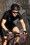 QUINTESSENCE 'RACE' cycling bundle - Cycling Apparel | Queen of the Mountain