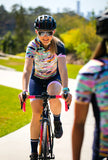 FIERCE 'SPORT' cycling bundle - Cycling Apparel | Queen of the Mountain
