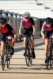 COURAGE 'SPORT' cycling bundle PRE-ORDER - Cycling Apparel | Queen of the Mountain