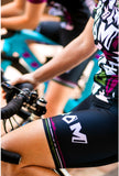 STRENGTH 'SPORT' cycling bundle - Cycling Apparel | Queen of the Mountain