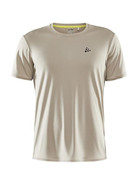 Craft Advance Charge SS Tee (H)