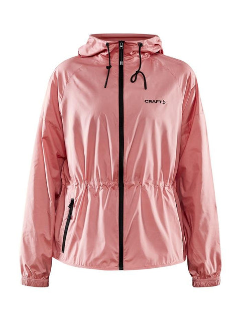 Craft Advance Charge Wind Jacket (F)