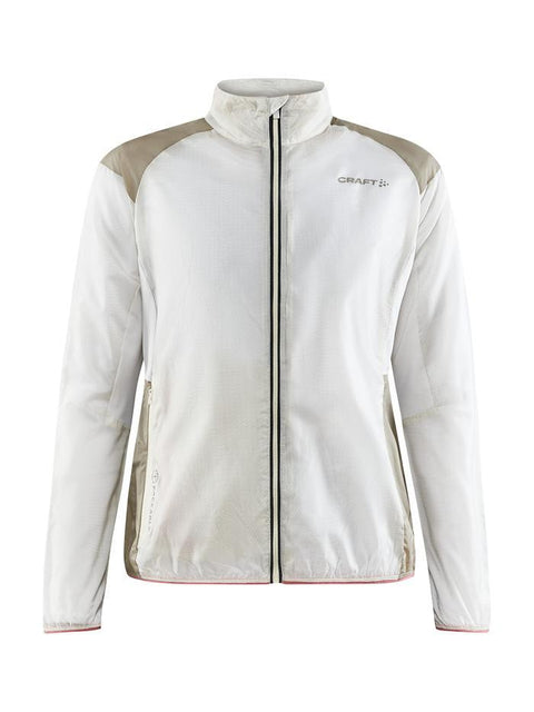 Craft Pro Hypervent Jacket (F)