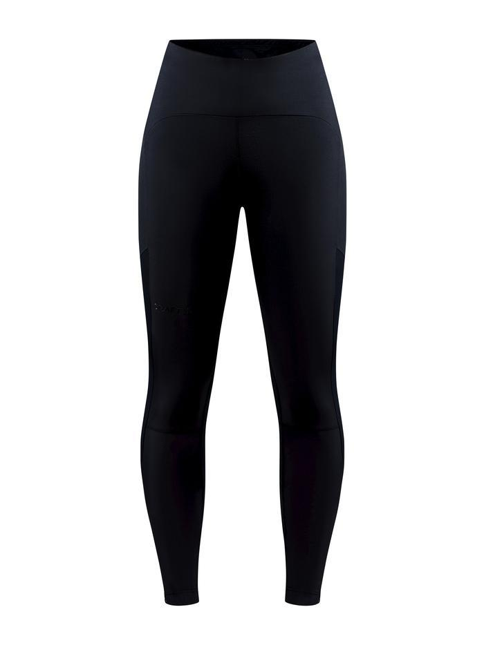 Craft Pro Hypervent Tights (F)
