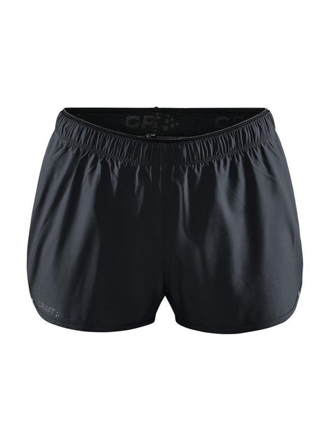 Craft Essence 2inch Stretch Shorts (F) (2 couleurs disponibles)
