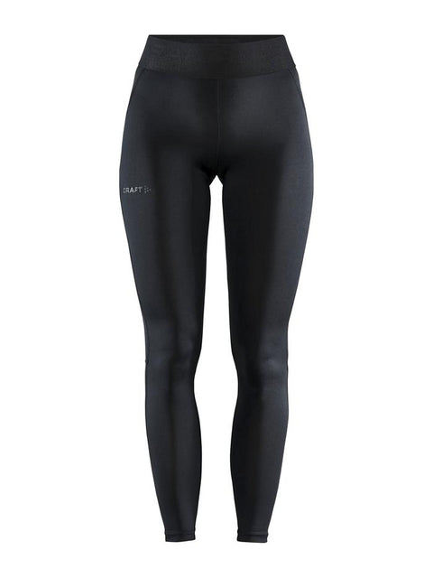 Craft Core Essence Tight (F)