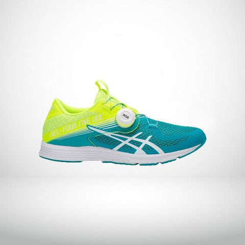 Asics Gel 451 (Femme) - Gel 451 - asics -  Boutique Endurance - Boutique Endurance
