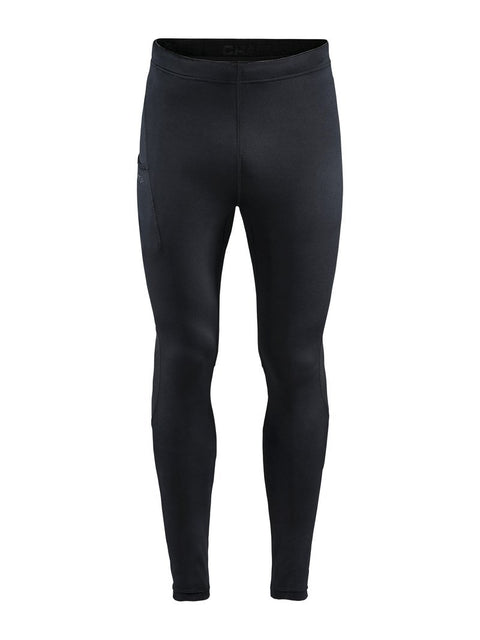 Craft Advance Essense Zip Tight (H)