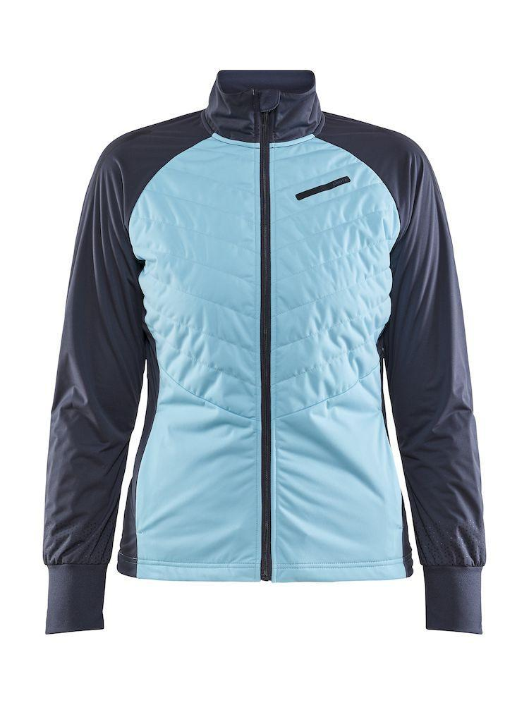 Craft Storm Balance Jacket (F) (2 colors available)