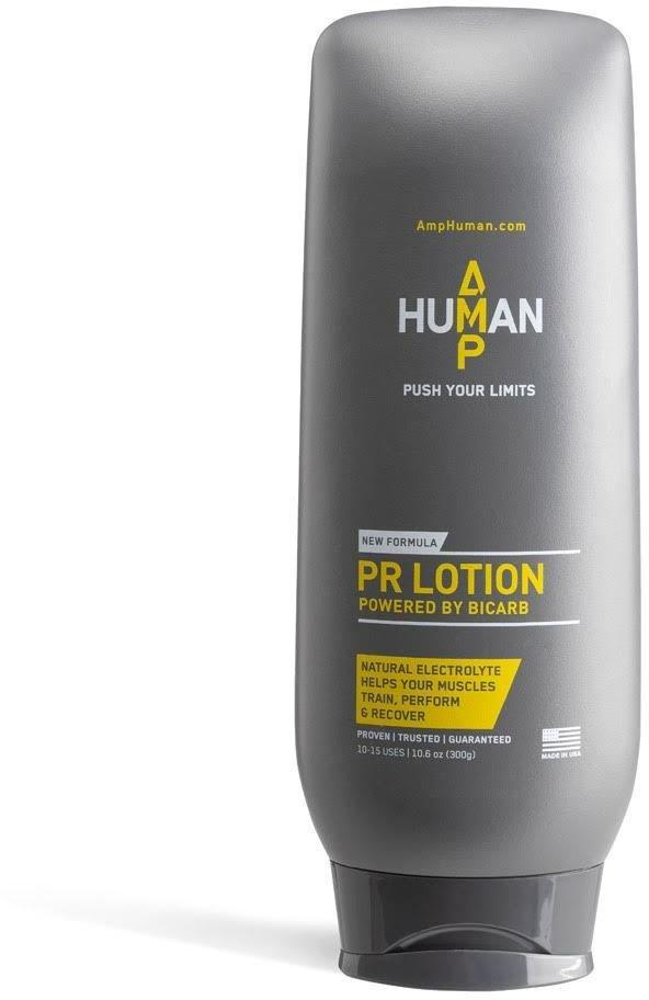 AMP Human Next Gen PR Lotion 300G