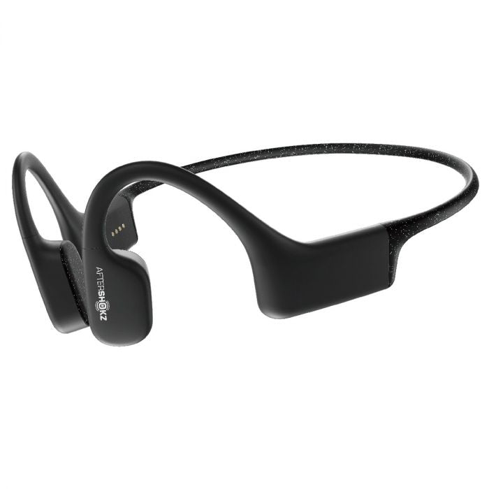 Aftershokz XTRAINERZ -  - Boutique Endurance -  Boutique Endurance - Boutique Endurance