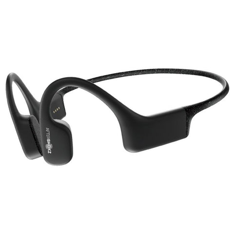 Aftershokz XTRAINERZ - Boutique Endurance