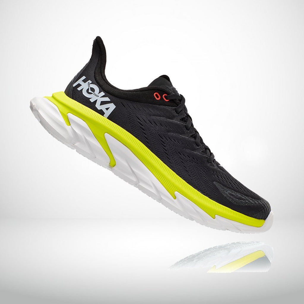 Hoka One One Clifton Edge (Male)