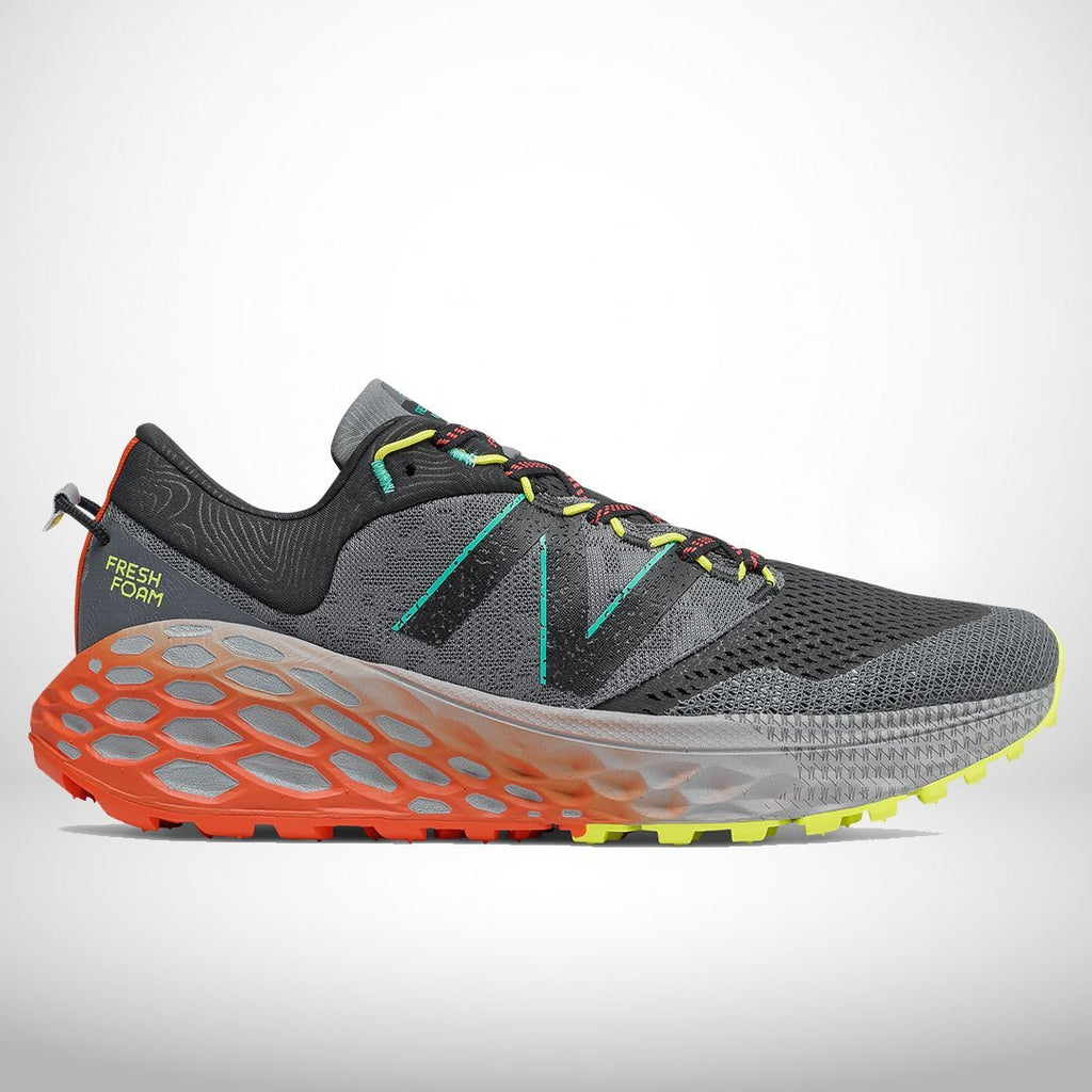 New Balance Fresh Foam  More Trail (Homme)