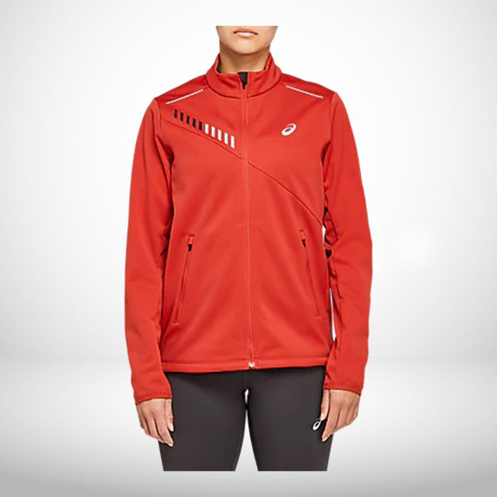 Asics Winter Lite Show Jacket (F)