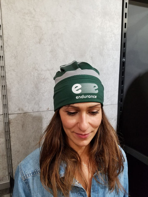 Team Endurance 2020 Toque