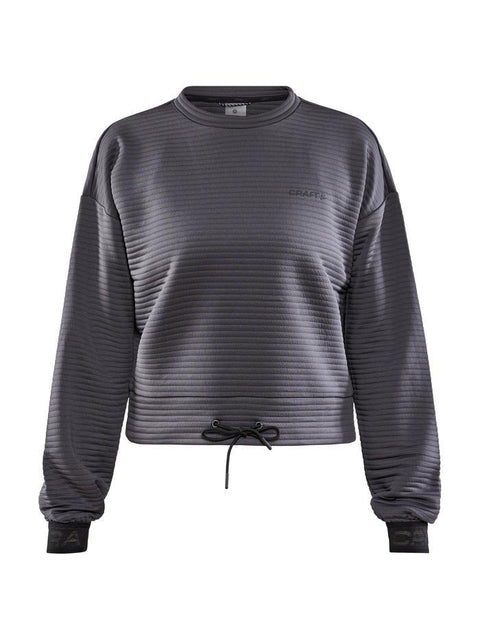 Craft ADV Charge Sweatshirt (F) (2 couleurs disponibles)