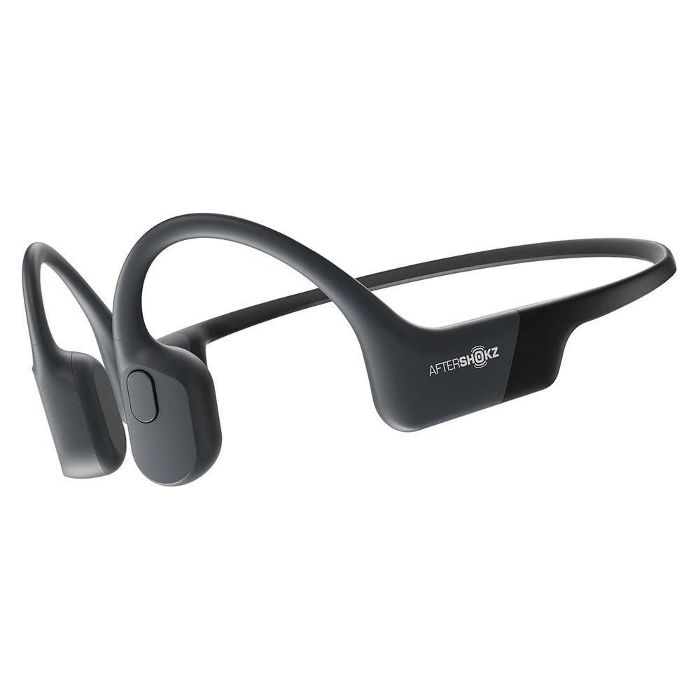 AfterShokz Aeropex - Boutique Endurance
