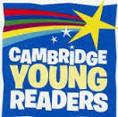 Cambridge Young Readers Set 1 (Mixed Levels, Pack of 4)