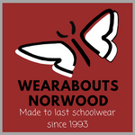 Wearabouts Norwood