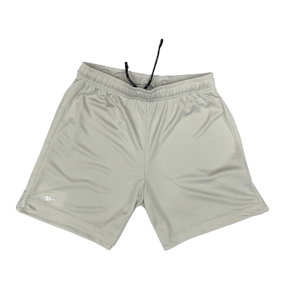City Heights Sports Shorts