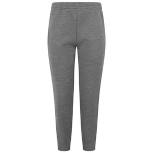 Grey Jogging bottom