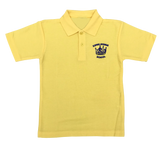 Kings Avenue Polo Shirts
