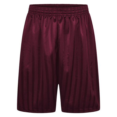 Ilderton Primary PE Shorts