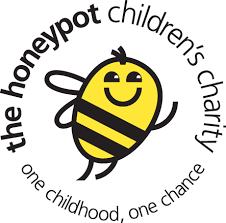 Buy One, Give One this December with Scrubbington's & Honeypot Children's Charity