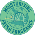 Moisturising Fresh Fragrance