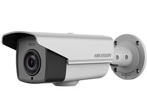 Hikvision Turbo Full HD 1080P Bullet 120 Meter EXIR IR Motorized Vari-Focal Lens Camera  DS-2CE16D9T-AIRAZH - 2020CCTV