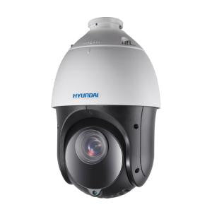 Hyundai 2MP Motorized Dome 23x zoom HYU-222