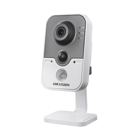 Hikvision Wifi 3 Megapixel Wireless Camera Kit - 1 Camera - 2020CCTV
