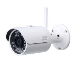 2MP WIFI IR External Camera - 2020CCTV