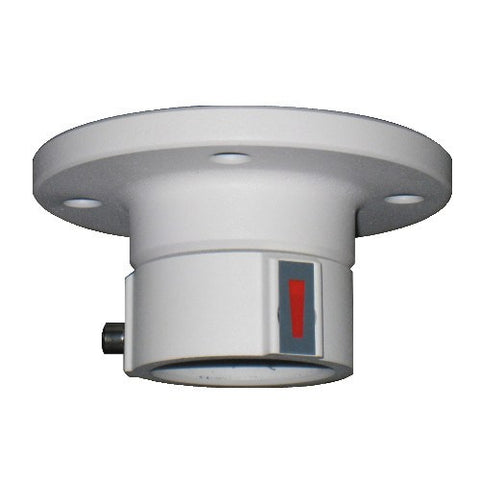 Ceiling Mount Bracket - 2020CCTV